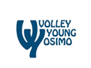 Logo Volley Young